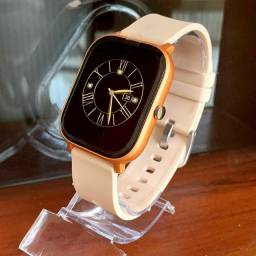 P8 Smartwatch