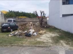 Terreno c/ rgi próximo ao centro de Campo Grande