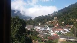 Vendo Excelente casa em Teresópolis