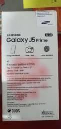 Samsung J5 Prime Rosa