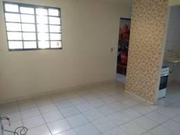 Apartamento no res Patricia prox ao Shopping Praça Nova - Araçatuba/SP