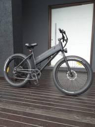 Bicicleta Elétrica ebike Doobe - TDE12Z