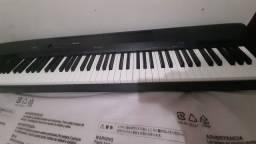 Vendo Piano Digital