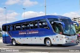 Compre ja seu ônibus