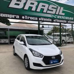 HB20 1.0 Unique 2019/2019 em Goiânia Goiás
