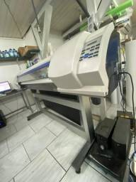 Plotter de impressão digital ROLAND SP540V