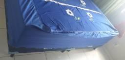 Colcha  de cama King