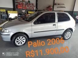 Palio 1.0 2006
