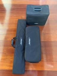 Bose L1 modelo 1s