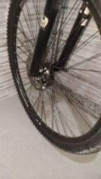 bicicleta TSW aro 29