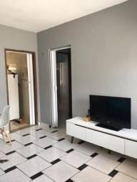 Casa condomínio p/ Alugar/Comprar em Vista Alegre - São Gonçalo