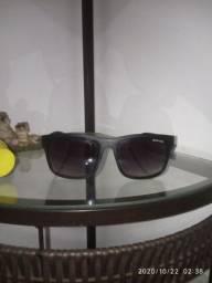 Óculos da Quick