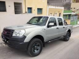 Ranger 2011 ipva pago