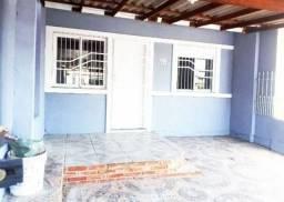 Casa em Pernambués J&