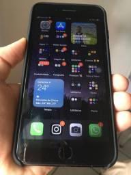 IPhone 7 Plus *Leia