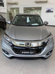 Honda HR-V EXL 0Km - Serigy Veículos