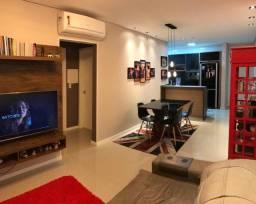 Residencial no bairro Dehon, 2 dormitórios, pronto para morar