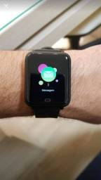 Smartwatch Q9 A PROVA D'ÁGUA