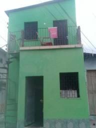 Casa  Pra vender ou negociar