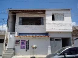 Vendo excelente Casa em Caetés/Vila Militar - 2 andares