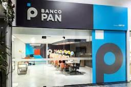 Emprego Corretor Bancário