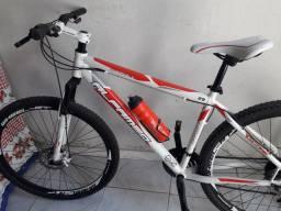 Bike ARO 29 ano 2019