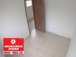 [BPO 005] - Apartamento em Balneário de Carapebus