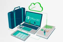 Pacote office 365/ 27,96