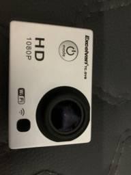 Camera 1080p