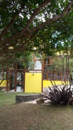 Linda casa em Sauípe