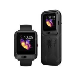 Smartwatch Lem11 4g LTE