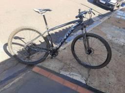 Bicicleta Aro 29 Ecos