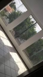 Aluga-se casa em Cond Fechado no Povão/ Anil