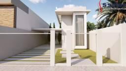 Oportunidade única!!! Casa a venda em Vicente Pires 04 Suítes - Lazer Completo - Brasília