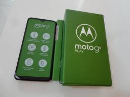 Motorola Moto G8 Play 32GB