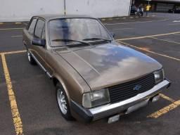 Chevette 1985 1.6