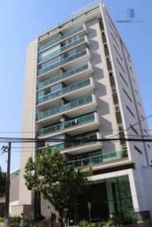 Ótimo Apartamento 2 quartos no Bairro Bom Pastor!