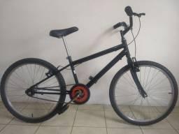 Bike Semi-nova Aro 24
