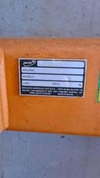 Pulverizador Jacto  Condor 800 AM 12