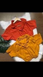 Cropped 30,00