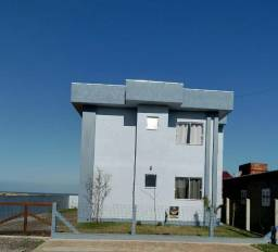 Aluga apartamento em Arroio do Sal