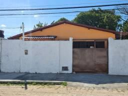 Alugo casa em Igapó