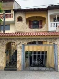 Linda Casa em Santa Tereza