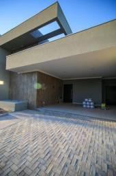 Imóvel a venda Tres Lagoas, condomínio Quarta Lagoa com 3 suites