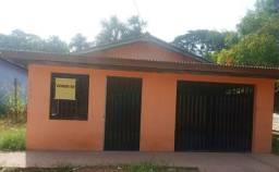 Casa em santana-AP : 80 mil