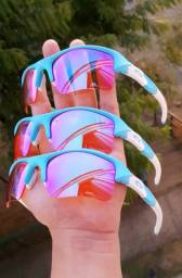 Oculos Oakley Flak