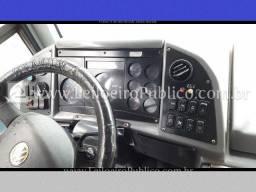 Ônibus Volks/comil Svelto, Ano 2009 ztetg qaqgq