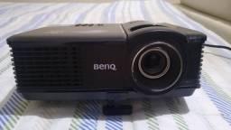 Projetor BenQ MP 515