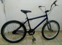 Bicicleta  FRETE GRÁTIS