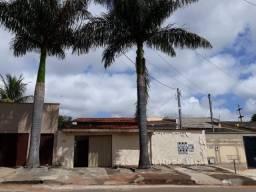 Setor Vila Alzira aparecida de Goiânia Imóvel para renda !!Excelente localização